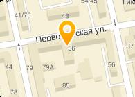 КУЛИНАР-СЕРВИС, ООО
