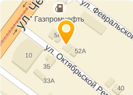 АЙС-ФУД, ООО