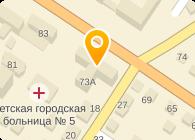 КОНДИТЕРЪ, ООО