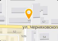 ЛАЦКАН ПЛЮС, ООО