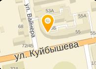 ТАНТА-СЕРВИС, ООО