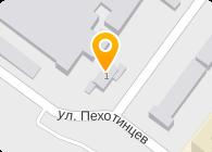 ТЕХКОМПЛЕКТ-ПАРТНЕР, ООО