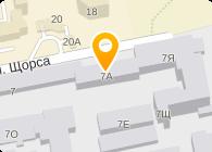 ТЕХНОАВИА-ЕКАТЕРИНБУРГ, ООО