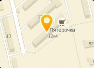 ЕКАТЕРИНА ТРИКОТАЖНЫЙ САЛОН, ООО