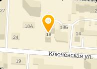 ЯЧМЕНЕВ Р.М., ИП