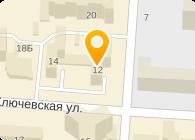 РЕГИОН ЦЕНТР КОМПАНИЯ, ООО