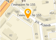 """Шоколадная мастерская """"D.Mateychik"""""""