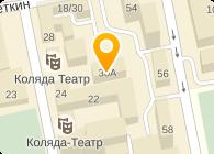 СТАН, ООО