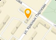 БЛАГОВЕСТ НПКЦ, ООО