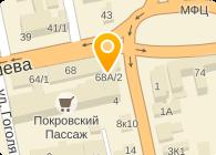 КОНТРАЖУР, ООО