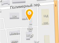 ЭРМИ ПКФ, ЗАО