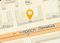 ПОЛИМЕД СТИЛЬ, ООО