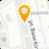 ГРИН СПРИНГ, ООО