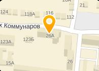 ИНТЕРСПЛАВ, ООО
