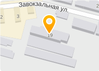 ПРОМАП-ЕКАТЕРИНБУРГ, ООО