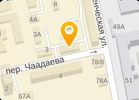ЭСВАР, ООО