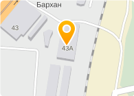 ГЛОБАЛ-СТАЛЬ-УРАЛ, ООО