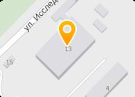 КОНТУР-М, ООО