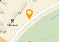СОЮЗ-МЕТАЛЛ ТК, ООО