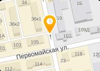 УРАЛУПТОК ТД, ООО