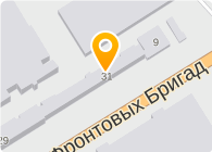 УРАЛ-МЕТАЛЛ ООО ПКП