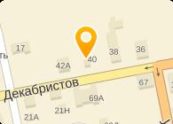 СТИЛВУД, ООО