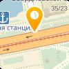ООО ПРОМЕТЕЙ-96