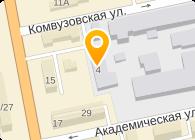 БИО-СИНТЕЗ, ООО