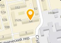 МОСТ.ЭП, ООО