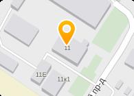 ТЕКСТИЛЬ-ОПТ