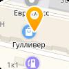 КОНКОРД ИНТЕРНЕШНЛ ООО САЛОН