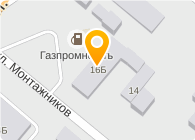 КАМАТЕКС, ООО