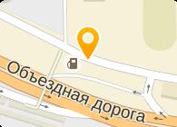 ЗАМЕНА МАСЛА, ООО