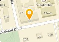 CENTER РОССИЙСКИЙ НЕФТЯНОЙ СОЮЗ, ООО