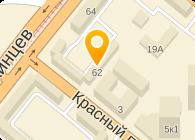 ООО ЦЕНТР УПАКОВКИ