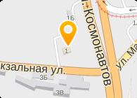 ГОФРОКАРТОН, ЗАО