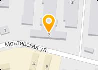УПАКОВКА И СЕРВИС-УРАЛ, ООО