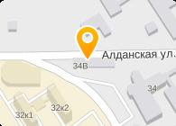 ЛИМЕКС-УРАЛ, ООО