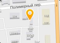 АГРОРЕЗИНОТЕХНИКА, ООО