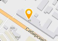 РТИ-ТОРГ, ООО