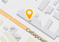 РТИ-УРАЛА, ООО