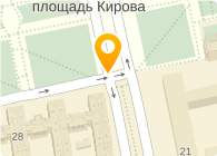 САНТЕХПЛАСТПОЛИМЕР ТПК, ООО