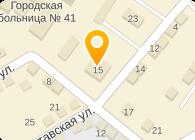 ТАЛИЦКИЕ ПОЛИМЕРЫ, ООО