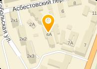 УРАЛЭЛЕКТРОКАБЕЛЬ, ООО