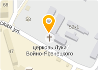 ОАО СОРТСЕМОВОЩ