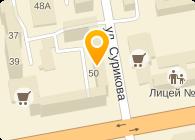 ООО МАГЕЛЛАН XXI ВЕК
