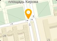 МЕБЕЛЬПРОМ, ООО