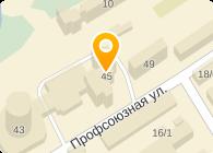 ФОТОН-УРАЛ САЛОН
