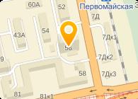 ЭКОИНСТРУМЕНТ-УРАЛ, ООО