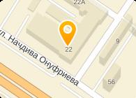 МЕБЕЛЬ КОМПЛЕКТ, ООО